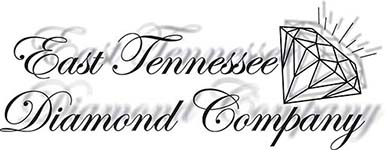 East Tennessee Diamond Company Logo
